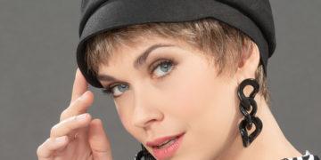 Headwear (Turbane)